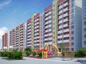 Квартиры,  Краснодарский край Краснодар, цена 568 800 рублей, Фото