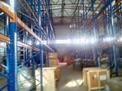 Офисы,  Московская область Люберцы, цена 256 400 рублей/мес., Фото