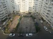 Квартиры,  Краснодарский край Новороссийск, цена 3 100 000 рублей, Фото
