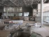Производственные помещения,  Московская область Дмитровское ш., цена 825 y.e., Фото