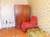 Квартиры,  Рязанская область Рязань, цена 480 000 рублей, Фото