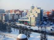 Квартиры,  Рязанская область Рязань, цена 2 100 000 рублей, Фото