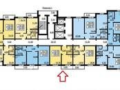 Квартиры,  Санкт-Петербург Купчино, цена 4 020 000 рублей, Фото