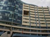 Офисы,  Тюменскаяобласть Тюмень, цена 52 000 000 рублей, Фото