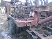 Экскаваторы колёсные, цена 1 011 рублей, Фото