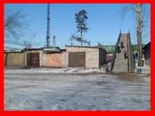 Гаражи,  Амурская область Белогорск, цена 4 000 рублей/мес., Фото