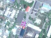 Склады и хранилища,  Амурская область Белогорск, цена 15 000 рублей/мес., Фото