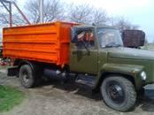 Аренда транспорта Грузовые авто, цена 100 р., Фото