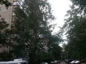 Квартиры,  Московская область Дубна, цена 950 000 рублей, Фото