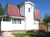 Дома, хозяйства,  Московская область Одинцовский район, цена 2 500 000 рублей, Фото