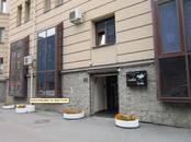Магазины,  Санкт-Петербург Петроградская, цена 39 900 000 рублей, Фото