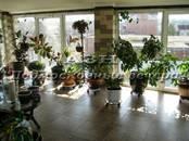 Дома, хозяйства,  Московская область Ленинградское ш., цена 24 000 000 рублей, Фото