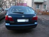 Nissan Primera, цена 120 000 рублей, Фото