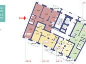 Квартиры,  Санкт-Петербург Старая деревня, цена 9 625 500 рублей, Фото