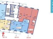 Квартиры,  Санкт-Петербург Старая деревня, цена 4 877 010 рублей, Фото