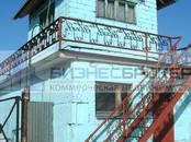 Другое,  Ханты-Мансийский AO Сургут, цена 150 000 000 рублей, Фото