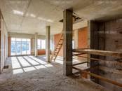 Дома, хозяйства,  Московская область Одинцовский район, цена 279 662 400 рублей, Фото