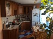 Квартиры,  Московская область Одинцовский район, цена 6 000 000 рублей, Фото