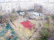 Квартиры,  Москва Рязанский проспект, цена 5 570 000 рублей, Фото