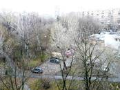Квартиры,  Москва Ул. подбельского, цена 6 700 000 рублей, Фото
