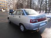 Аренда транспорта Легковые авто, цена 1 500 р., Фото