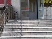 Другое,  Краснодарский край Краснодар, цена 46 000 рублей/мес., Фото