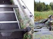 Другое...,  Водный транспорт Лодки моторные, цена 45 000 рублей, Фото