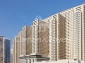 Квартиры,  Москва Беговая, цена 24 000 000 рублей, Фото