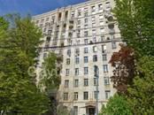 Квартиры,  Москва Киевская, цена 35 603 300 рублей, Фото