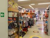 Магазины,  Москва Первомайская, цена 1 200 000 рублей/мес., Фото
