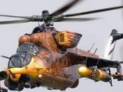 Другое... Вертолеты, Фото