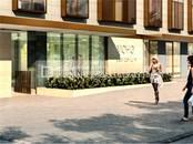 Здания и комплексы,  Москва Другое, цена 66 668 500 рублей, Фото