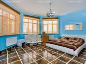 Дома, хозяйства,  Московская область Истринский район, цена 130 000 000 рублей, Фото