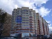 Квартиры,  Московская область Красково, цена 4 150 000 рублей, Фото