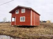 Дома, хозяйства,  Владимирская область Кольчугино, цена 1 980 000 рублей, Фото