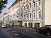 Здания и комплексы,  Москва Пушкинская, цена 125 340 000 рублей, Фото