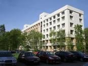 Офисы,  Москва Другое, цена 15 075 рублей/мес., Фото
