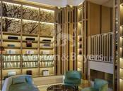 Квартиры,  Москва Кропоткинская, цена 396 813 200 рублей, Фото