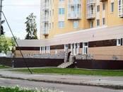 Квартиры,  Санкт-Петербург Комендантский проспект, цена 4 136 000 рублей, Фото
