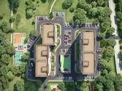 Квартиры,  Краснодарский край Краснодар, цена 5 424 300 рублей, Фото