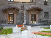 Квартиры,  Санкт-Петербург Московский район, цена 8 109 000 рублей, Фото