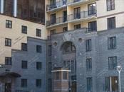 Квартиры,  Санкт-Петербург Московский район, цена 8 135 000 рублей, Фото