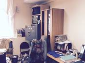 Офисы,  Москва Менделеевская, цена 151 667 рублей/мес., Фото