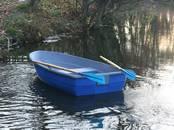 Другое...,  Водный транспорт Лодки весельные, цена 23 500 рублей, Фото
