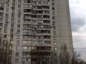 Квартиры,  Москва Ул. подбельского, цена 4 900 000 рублей, Фото