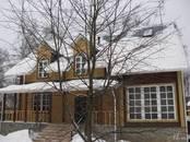 Дома, хозяйства,  Москва Теплый стан, цена 65 000 000 рублей, Фото