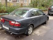 Mazda Другие, цена 100 000 рублей, Фото