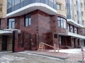 Квартиры,  Новосибирская область Новосибирск, цена 11 937 000 рублей, Фото
