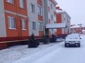 Квартиры,  Рязанская область Александро-Невский, цена 499 900 рублей, Фото