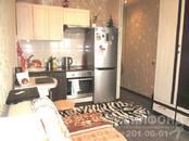 Квартиры,  Новосибирская область Новосибирск, цена 1 230 000 рублей, Фото